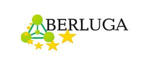logo-berluga
